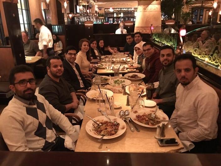 2018 11 Mansoor s and Abdullah s defense