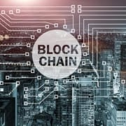 Building Energy Data Key Blockchain