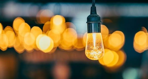 DOE grant to blockchain based energy