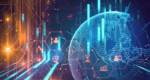 millions allocated blockchain platform